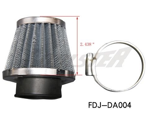 AIR FILTER 38mm (AF-4) (FDJ-DA004)