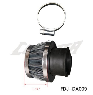 AIR FILTER 32mm (AF-1) (FDJ-DA009)